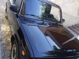 ВАЗ (Lada) 2105 2010 года за 1 300 000 тг. в Туркестан – фото 5