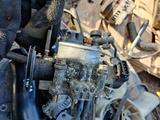 Дроссель дроссельная заслонка Спейс Гир Л400 Space Gear L400 4G63 за 25 000 тг. в Алматы – фото 3