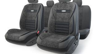 Чехлы на сиденья модельные multi comfort ряд, велюр за 40 000 тг. в Алматы