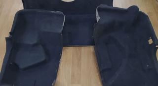 Обшивки багажника w220 за 18 000 тг. в Алматы