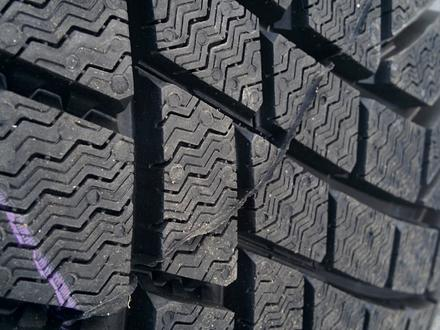 Continental 235/50R18 Viking Contact 7 за 77 500 тг. в Алматы