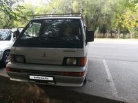 Mitsubishi L300 1990 года за 1 250 000 тг. в Алматы