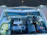 ВАЗ (Lada) 2115 (седан) 2008 года за 990 000 тг. в Уральск – фото 2