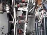 Крышка трамлера на Mercedes Benz 124 объем 3.0 за 18 000 тг. в Алматы – фото 5