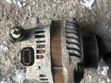 Генератор на Митсубиси Оутлендер 2.4 литра 4g69 за 20 000 тг. в Караганда