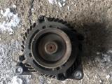 Генератор на Митсубиси Оутлендер 2.4 литра 4g69 за 20 000 тг. в Караганда – фото 3