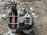 Генератор на Митсубиси Оутлендер 2.4 литра 4g69 за 20 000 тг. в Караганда – фото 4