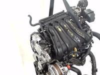 Двигатель mr20 Nissan X-trail t31 2, 0л (ниссан х-трейл 2… за 70 000 тг. в Нур-Султан (Астана)