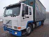 Volvo  360 1997 года за 4 500 000 тг. в Алматы