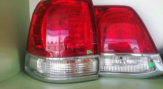 Фонарь Land Cruiser 200 за 19 000 тг. в Шымкент