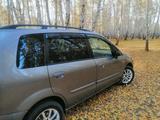 Mazda Premacy 2004 года за 3 200 000 тг. в Петропавловск – фото 5