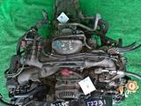 Двигатель SUBARU LEGACY BP9 EJ253 2004 за 425 000 тг. в Караганда