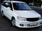 Nissan Presage 1998 года за 2 400 000 тг. в Алматы – фото 2