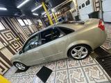 Audi A4 2004 года за 2 500 000 тг. в Караганда