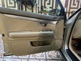 Audi A4 2004 года за 2 500 000 тг. в Караганда – фото 2