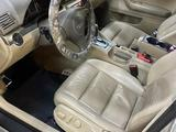 Audi A4 2004 года за 2 500 000 тг. в Караганда – фото 3