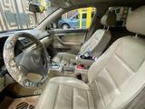 Audi A4 2004 года за 2 500 000 тг. в Караганда – фото 5