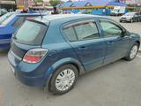 Opel Astra 2007 года за 2 550 000 тг. в Петропавловск – фото 5