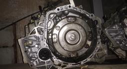 АКПП автомат QR25 2.5 вариатор за 345 000 тг. в Алматы – фото 4