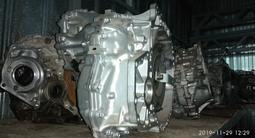АКПП автомат QR25 2.5 вариатор за 345 000 тг. в Алматы – фото 2