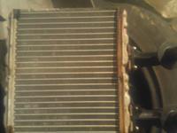 Радиатор печки за 7 000 тг. в Шымкент