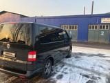 Volkswagen Multivan 2006 года за 7 000 000 тг. в Алматы – фото 3