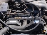 Двигатель 5vz за 120 000 тг. в Кызылорда