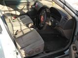 Toyota Camry Lumiere 1997 года за 1 200 000 тг. в Каскелен – фото 5