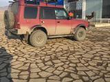 Land Rover Discovery 1996 года за 2 600 000 тг. в Усть-Каменогорск – фото 2