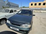 ВАЗ (Lada) 2114 (хэтчбек) 2012 года за 950 000 тг. в Костанай