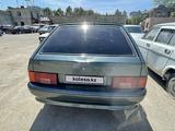 ВАЗ (Lada) 2114 (хэтчбек) 2012 года за 950 000 тг. в Костанай – фото 3