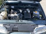 ВАЗ (Lada) 2114 (хэтчбек) 2012 года за 950 000 тг. в Костанай – фото 5