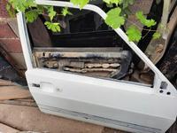 Дверь на Ваз за 20 000 тг. в Шымкент