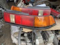 Задний фанари Toyota MR2 (1989-2000) за пару 30000т за 30 000 тг. в Алматы