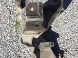Передняя балка мицубиси диамант за 35 000 тг. в Павлодар – фото 4