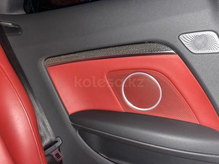 Audi S5 2009 года за 9 999 999 тг. в Алматы – фото 17