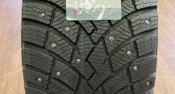 255/55r20 Pirelli Scorpion Ice Zero 2 за 87 000 тг. в Нур-Султан (Астана) – фото 5