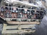 Двигатель ЯМЗ 238 в Павлодар