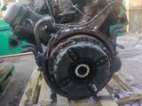 Двигатель ЯМЗ 238 в Павлодар – фото 2