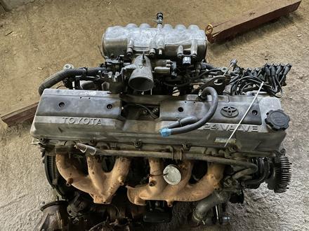 Двигатель 1fz за 1 000 000 тг. в Нур-Султан (Астана)