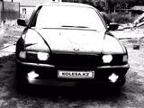BMW 730 1995 года за 1 800 000 тг. в Алматы