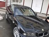 BMW 320 1991 года за 800 000 тг. в Петропавловск