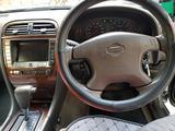 Nissan Gloria 1998 года за 2 000 000 тг. в Алматы