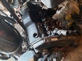 Мотор 1 kz 3. Aб за 200 000 тг. в Алматы