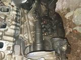 Мотор 1 kz 3. Aб за 200 000 тг. в Алматы – фото 3