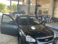 ВАЗ (Lada) Priora 2170 (седан) 2015 года за 2 800 000 тг. в Шымкент