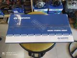Комплект прокладок на двигатель DAEWOO NEXIA за 8 000 тг. в Алматы – фото 2