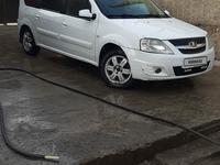 ВАЗ (Lada) Largus 2013 года за 2 700 000 тг. в Шымкент