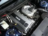 Двигатель M44 1, 9 с навесным, свап комплект за 450 000 тг. в Усть-Каменогорск