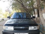 ВАЗ (Lada) 2110 (седан) 2005 года за 1 000 000 тг. в Жезказган